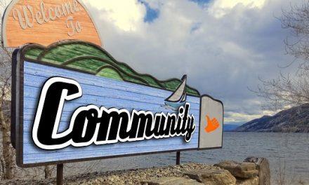 God's Community