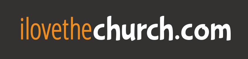 ilovethechurch.com